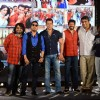Song Launch of Bajrangi Bhaijaan