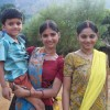 Rafan Khan, Supriya and Ratan Rajput