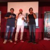 Promotions of Marathi Movie 'Carry On Maratha'