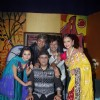 Premiere of Play 'Sab Golmaal Hai'