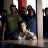 Salman Khan warned someone | Wanted (2009) Photo Gallery