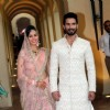 Make way for Mr. and Mrs. Kapoor