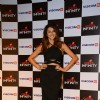 Shibani Dandekar at Launch of Colors Infinity