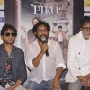 Shoojit Sircar interacts with the audience at the DVD Launch of Piku