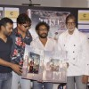DVD Launch of Piku