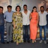 Press Conference of Drishyam
