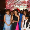 Shraddha Kapoor at Times Glamour Event