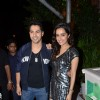 Success Bash of ABCD 2