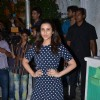 Parineeti Chopra at Success Bash of ABCD 2