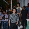 Sajid Nadiadwala at Success Bash of ABCD 2