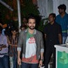 Jackky Bhagnani at Success Bash of ABCD 2