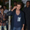 Hrithik Roshan at Success Bash of ABCD 2