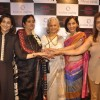Event for Underprivileged Cancer Patients
