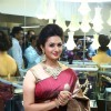Bikaneri Jewels Store Launch
