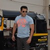 Salman Khan Photoshoot