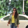Kareena Kapoor Leaves for Delhi