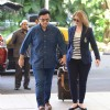 Adnan Sami Leaves for Delhi
