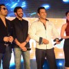 Bajrangi Bhaijaan Team for Promotions in Delhi