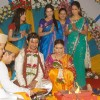 Mariage of Archana and Manav