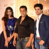Trailer Launch of Hero