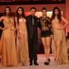 Madhur's Calendar Girls Launch With Amante Show