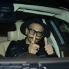 Ranveer Singh at Priyanka Chopra's Birthday Bash!