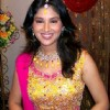 Akangsha Rawat in the show Shree