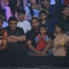 Ronnie Screwvala, Rishi Kappor and Aamir Khan Watch the Kabaddi Match