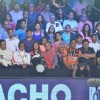 Celebs Watch the Kabaddi Match