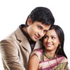 Shree and Hari a cutest couple