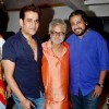 Ravi Kissen's Birthday Bash