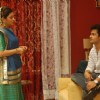 Madhu talking to Hari
