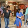 Promotions of All is Well on Fever FM
