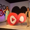 Bipasha Stuns Everyone by Her Looks at Launch of Eros Now