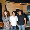 Kajal Aggarwal Records for Do Lafzon Ki Kahani