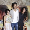 Special Screening of Masaan