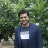 Riteish Deshmukh for Promotions of Bangistaan