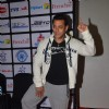 Salman at Pro Kabaddi Match
