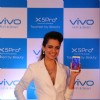 Kangana Launches Vivo Smart Phone
