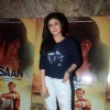Ragini Khanna at Special Screening of Masaan
