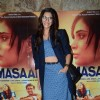 Sonam Kapoor at Special Screening of Masaan