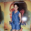 Yami Gautam at Special Screening of Masaan