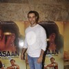 Kunal Kapoor at Special Screening of Masaan