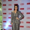 Shraddha Kapoor at the Launch of Hello Magzine's Latest Cover