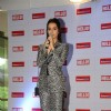 Shraddha Kapoor Interacts With Media at Launch of  Hello Magzine's Latest Cover