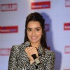 Shraddha Kapoor Launches Hello Magzine's Latest Cover