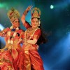 Gracy Singh's Dance Performance