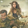 Saif Ali Khan and Katrina Kaif's  Look in Phantom