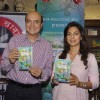 Juhi Chawla at Book Launch