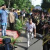 Vivek Oberoi Celebrates Kargil Diwas at Bhonsala Military School